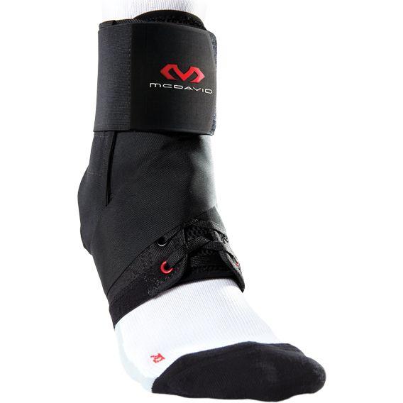 McDavid Ultralight Ankle Brace 195