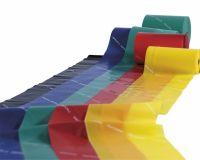 Banda elastica 5,5  m (nivel de rezistenta mediu)