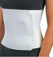 Procare abdominal binder premium