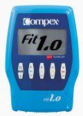 Aparat electrostimulare Compex Fit 1.0