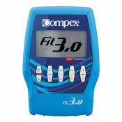 Aparat electrostimulare Compex Fit 3.0
