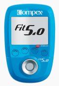 Aparat electrostimulare Compex Fit 5.0