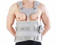 DR Med Air Bag TLSO DR-B029