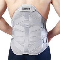DR Med Back Brace TLSO DR-B027