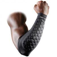 McDavid Protective Forearm Sleeve