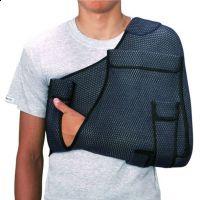 Orteza de umar - Bandaj Dessault Orthopedic Vest