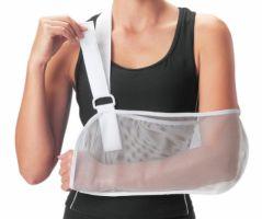 Procare  Arm Sling