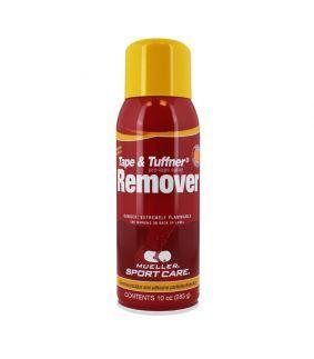 Spray pentru indepartarea benzilor adezive Mueller