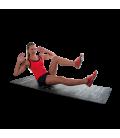 Saltea pentru antrenament Pure 2 Improve