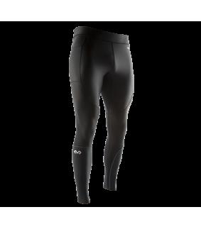 Pantaloni de refacere McDavid Max Tight pentru barbati