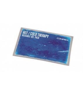 Pachet de gel rece/cald Compex