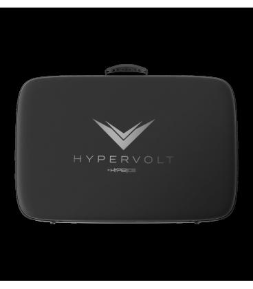 Carcasa de protectie si transport Hypervolt