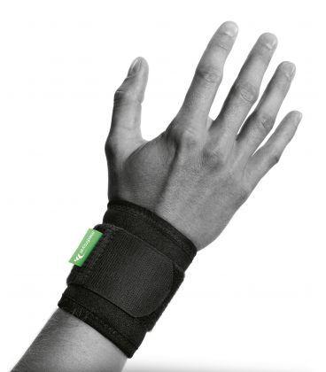 Banda universala pentru incheietura mainii Mediroyal
