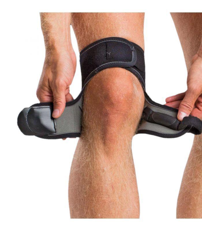 refacerea tendonului rotulian