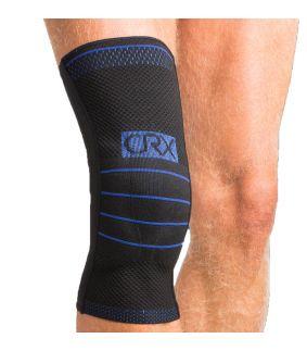 Orteza de genunchi Mediroyal CRX Artro Basic