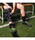 Dispozitiv pentru terapia rece/calda pentru genunchi Compex ColdForm