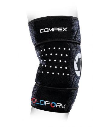 Dispozitiv pentru terapia rece/calda Compex ColdForm Utility