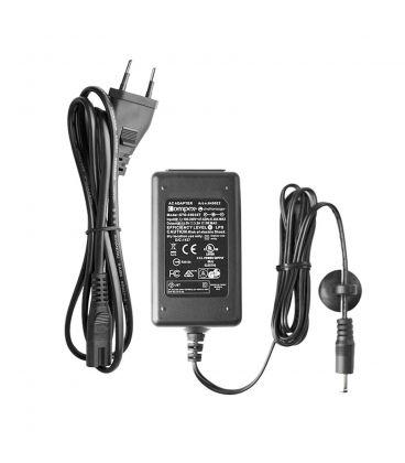 Incarcator pentru aparatele Compex wireless (fara fire)