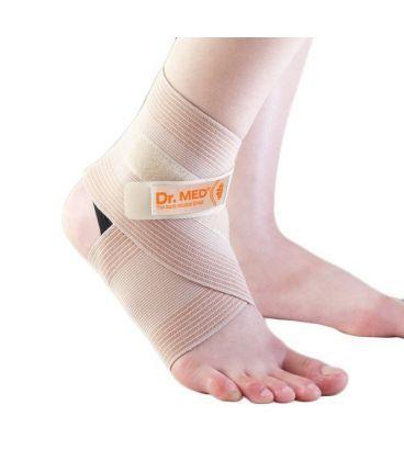 Fasa elastica pentru glezna Dr.Med