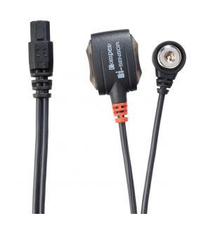 Cablu Mi-Sensor