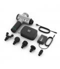 Aparat de masaj cu vibratie Hypervolt (Bluetooth®)
