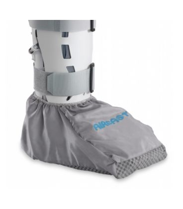 Husa de protectie pentru cizmele de imobilizare Aircast