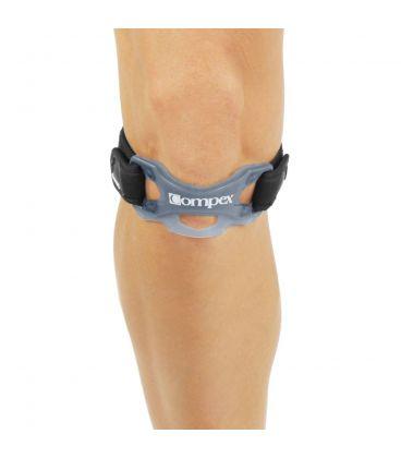 Banda pentru tendonul patelar Compex Webtech