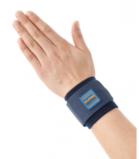 Banda pentru incheietura mainii Dr. Med