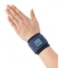 Banda pentru incheietura mainii Dr.Med