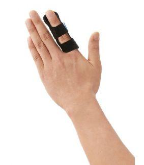 Atela pentru imobilizarea degetului Dr.Med
