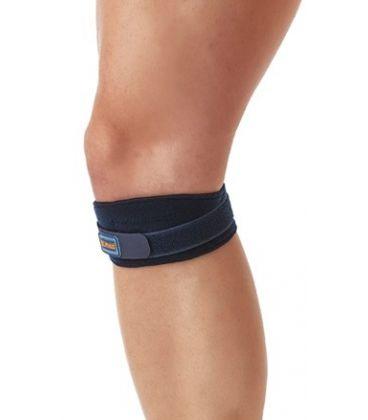 Banda pentru tendonul patelar Dr. Med
