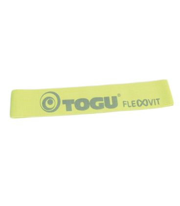 Banda circulara Togu Flexvit Mini