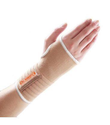 Suport elastic de mana Dr. Med