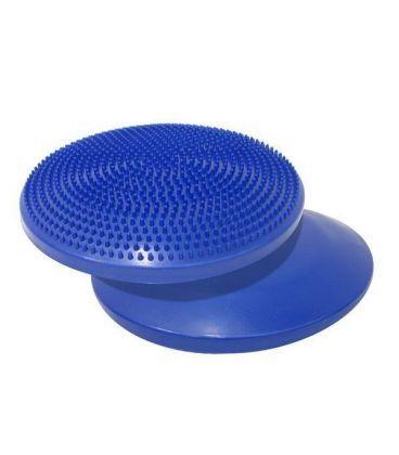 Perna gonflabila pentru echilibru