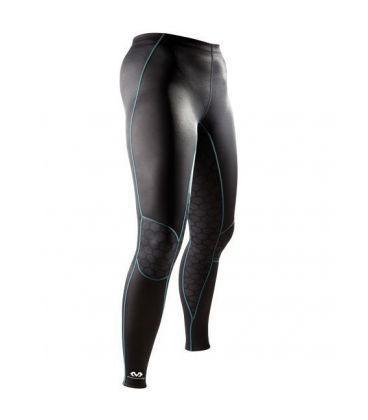 Pantaloni pentru Refacere Femei McDavid 8810W