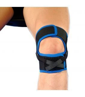 Genunchiera Mediroyal Patella T-Short