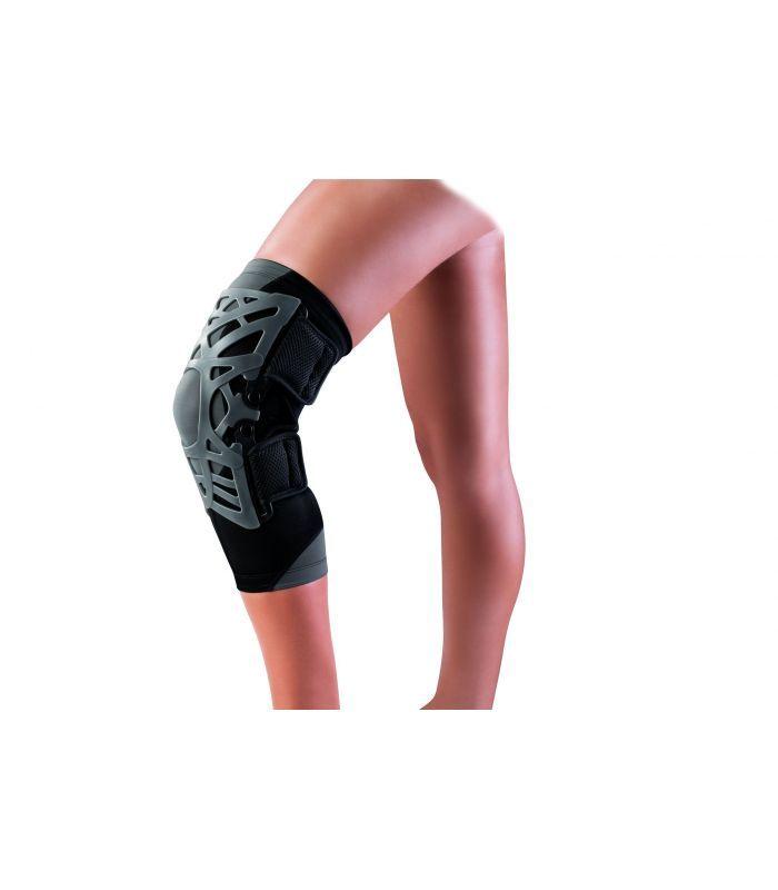 sport cu dureri la genunchi artrita sau artroza mâinilor