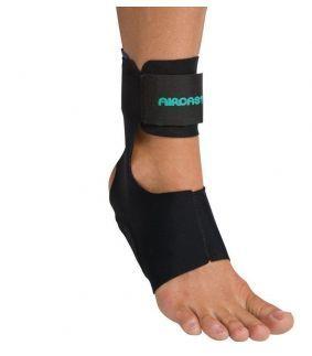 Orteza pentru tendonul achilian AirHeel