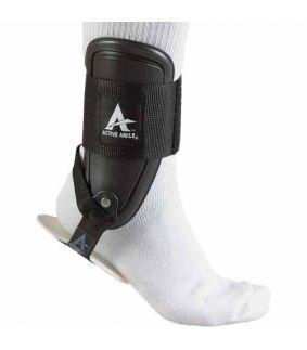 Glezniera Active Ankle