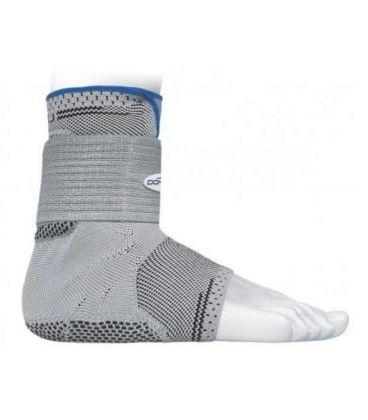 Orteza pentru tendonul achilian Achilloforce Air