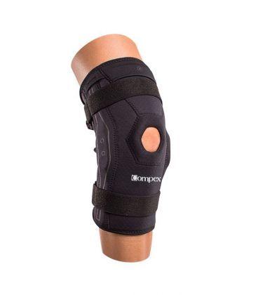 Orteza de genunchi Compex Bionic
