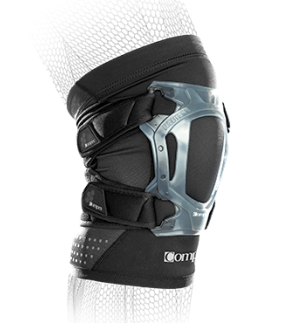 Genunchiera Compex Webtech Patella