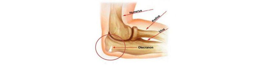 boala umană a articulațiilor cotului ce unguente pentru artrita degetelor