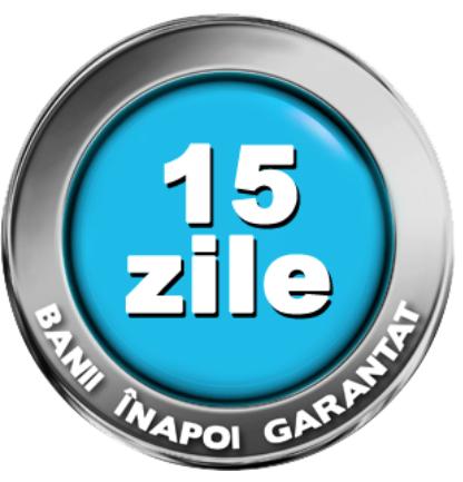 Garantie 15 zile.png