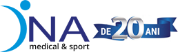 Ina Medical Sport